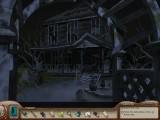 'Nancy Drew: Ghost of Thornton Hall - Screenshot #1