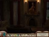 'Nancy Drew: Ghost of Thornton Hall - Screenshot #3