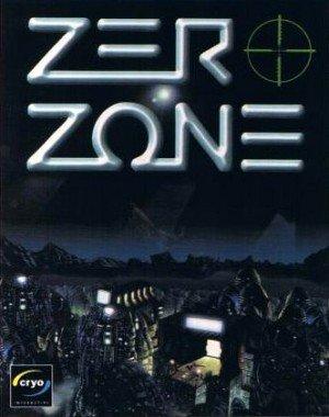 Zero Zone Box Cover
