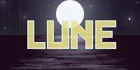 Lune Box Cover
