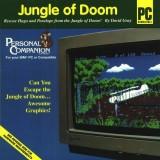 Hugo III: Jungle of Doom