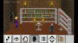 'City Quest - Screenshot #8