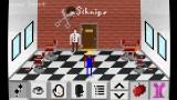 'City Quest - Screenshot #7