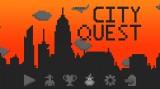 'City Quest - Screenshot #18