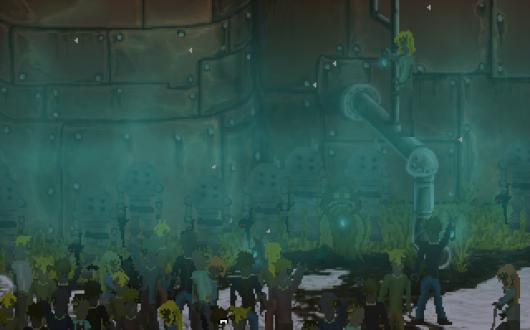 Screenshot for Alum 3