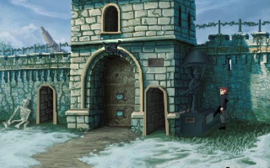Screenshot for Alum 2