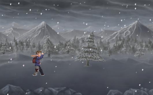 Screenshot for Alum 1