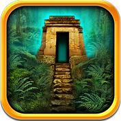 The Lost City Box Cover