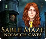 Sable Maze: Norwich Caves