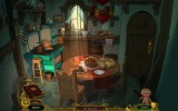 'Fearful Tales: Hansel and Gretel - Screenshot #5