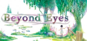 Beyond Eyes Box Cover