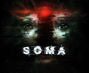 SOMA Box Cover