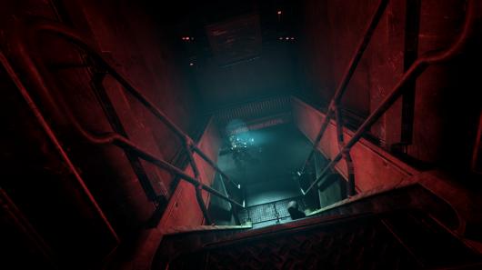 Screenshot for SOMA 3