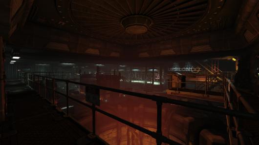 Screenshot for SOMA 4