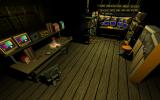 'Quadrilateral Cowboy - Screenshot #7