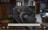 'Gabriel Knight: Sins of the Fathers – 20th Anniversary Edition - Screenshot #19