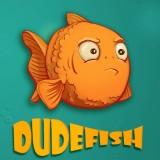 Dudefish: Episode 1 - Squidsteen's Legacy