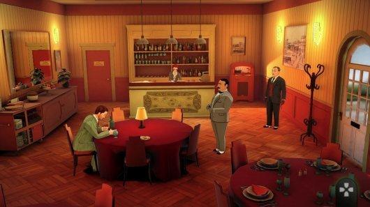 Screenshot for A.B.C. Murders, The 1