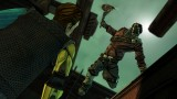 'Tales from the Borderlands - Screenshot #57