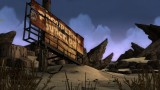 'Tales from the Borderlands - Screenshot #51