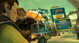 'Tales from the Borderlands - Screenshot #53