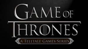 Game of Thrones Box Cover