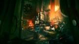 'Silence - Screenshot #55