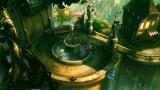 'Silence - Screenshot #19