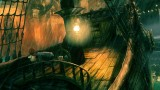 'Silence - Screenshot #16