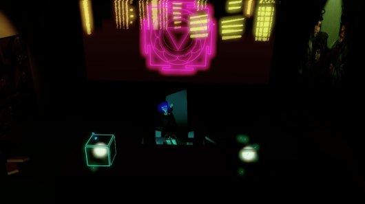 Screenshot for Master Reboot 5
