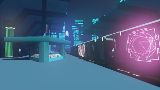 Screenshot for Master Reboot 2