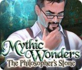 Mythic Wonders: The Philospher's Stone