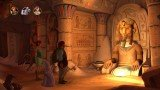 'The Book of Unwritten Tales 2 - Screenshot #12