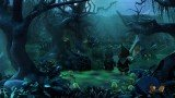 'The Book of Unwritten Tales 2 - Screenshot #7