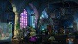 'The Book of Unwritten Tales 2 - Screenshot #45