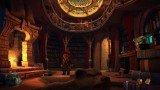 'The Book of Unwritten Tales 2 - Screenshot #42
