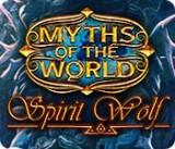 Myths of the World: Spirit Wolf
