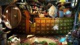 'Alice: Behind The Mirror - Screenshot #9
