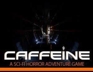 Caffeine Box Cover