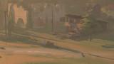 'Kentucky Route Zero: Act V - Screenshot #21