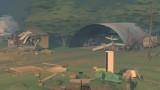 'Kentucky Route Zero: Act V - Screenshot #11