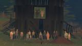 'Kentucky Route Zero: Act V - Screenshot #5