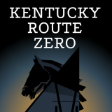Kentucky Route Zero: Act V