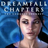 Dreamfall Chapters: Book One - Reborn