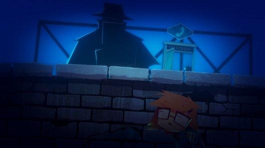 Screenshot for Jenny LeClue – Detectivú 8