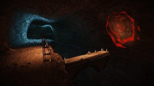 Screenshot for MIND: Path to Thalamus 4