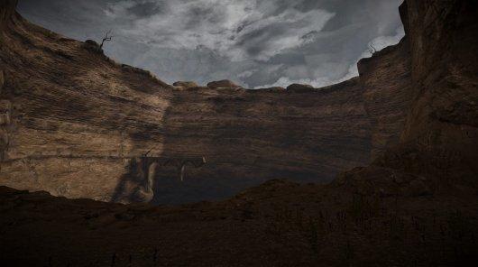 Screenshot for MIND: Path to Thalamus 3