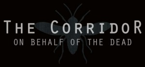 The Corridor: On Behalf Of The Dead Box Cover