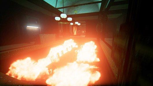 Screenshot for Alice