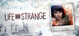Life Is Strange: Episode One - Chrysalis